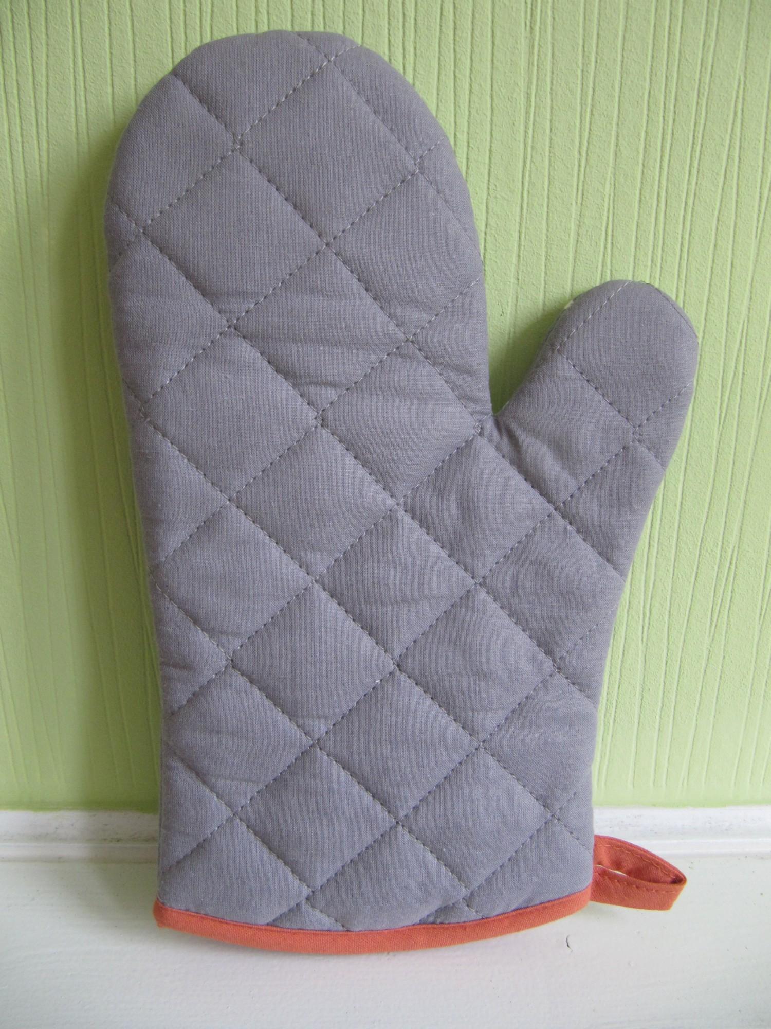 pfeffer und salz grau terra k chenset sch rze 70x85 cm topflappen 20x20 cm ofenhandschuh 17x28 cm. Black Bedroom Furniture Sets. Home Design Ideas