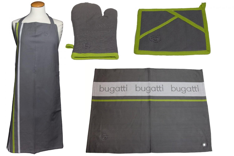 sch rze grau bugatti kochsch rze k chensch rze. Black Bedroom Furniture Sets. Home Design Ideas
