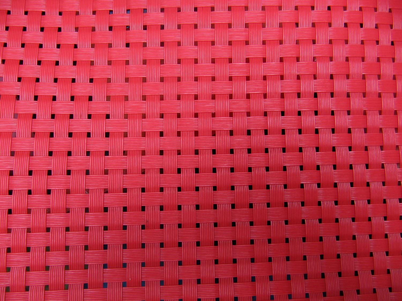 Tischset Platzmatte Kouty 45x33 PVC 4 Farben